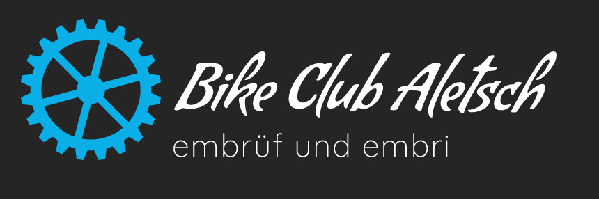 Bike Club Aletsch